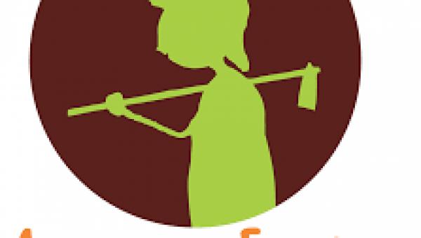 ANANÁS: Associação Arte no Fruto convoca associados para uma reunião na Câmara Municipal de Ananás