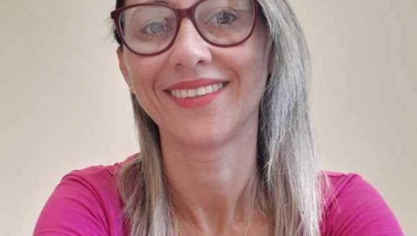 """ANANÁS: Sara Costa se lança como pré-candidata a vereadora e declara """"defendo a renovação política, por isso estou Val e Gesiel"""""""