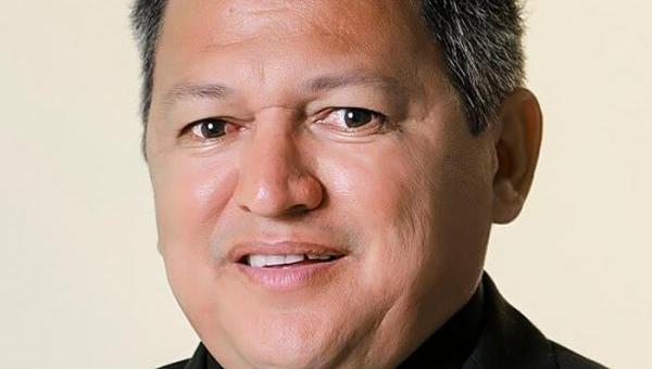 ANANÁS: vereador Iel do Povo protocola requerimento na Câmara Municipal solicitando que a Prefeitura distribua cestas básicas