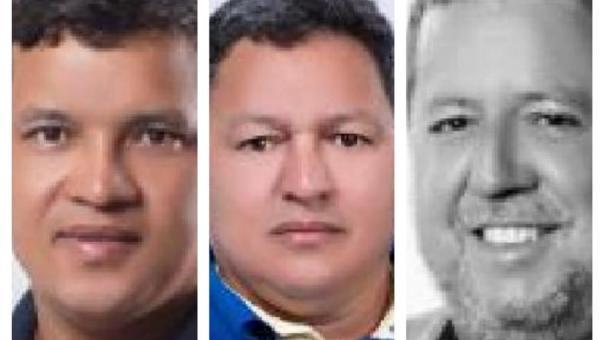 Após a solicitação dos vereadores por melhorias nas Ruas do Setor Rodoviário e Alcides Borges, Prefeitura de Ananás inicia serviços de cascalhamento
