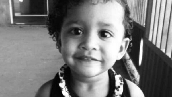 ARAGUAÍNA: Criança morre após ser atendida na UPA, mãe acusa médica de negligência