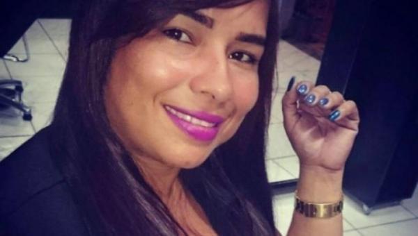 ARAGUAÍNA: Motorista que matou cabeleireira atropelada se apresenta à polícia