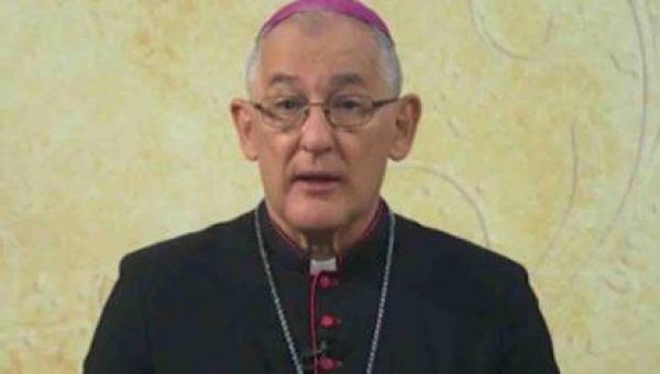 Arcebispo de Belém é acusado de abuso sexual e moral por ex-seminaristas
