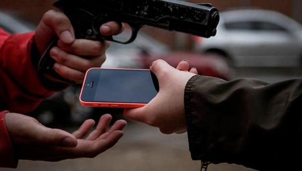 Assaltos em Ananás preocupam moradores do município