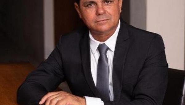 Batista Cavalcante avalia os primeiros cem dias como Prefeito de Presidente Kennedy