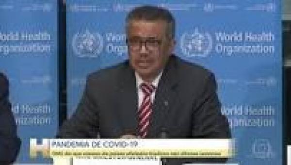 Brasil tem 52 casos confirmados de novo coronavírus, aponta painel do Ministério da Saúde