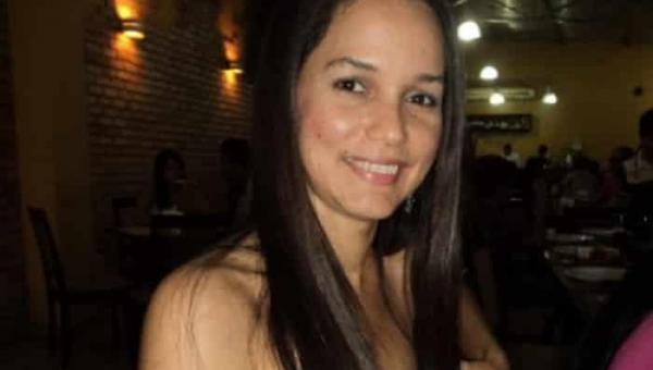 BURITI: Ex-prefeita Rúbia queria receber férias e 13º salário. Justiça nega