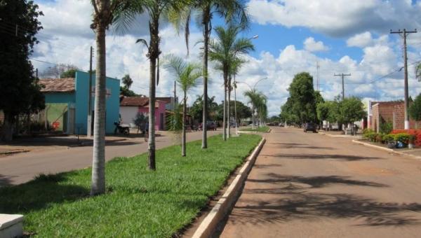 Cariri, Nova Olinda e Axixá são as cidades com maior incidência do coronavírus no Tocantins; veja ranking