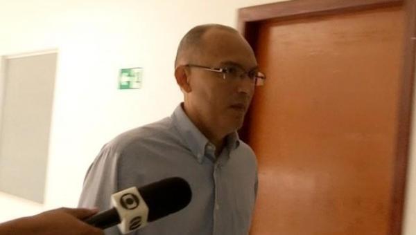 Caso Heidy: Allan Moreira Borges é absolvido pela morte da professora