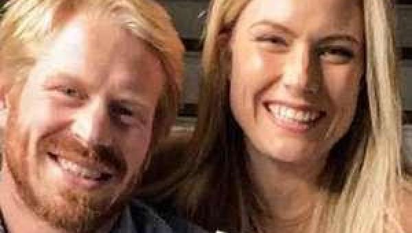 Causa da morte de influencer de 36 anos que estava grávida é divulgada