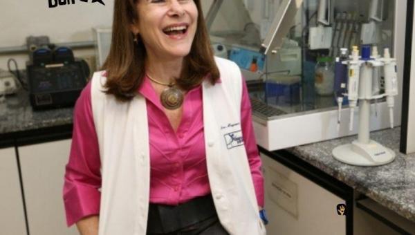 Cientistas da USP criam tratamento com zika vírus contra câncer e buscam apoio