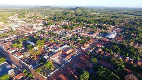 Candidatos devem fazer hoje as provas do concurso da Câmara Municipal de Ananás