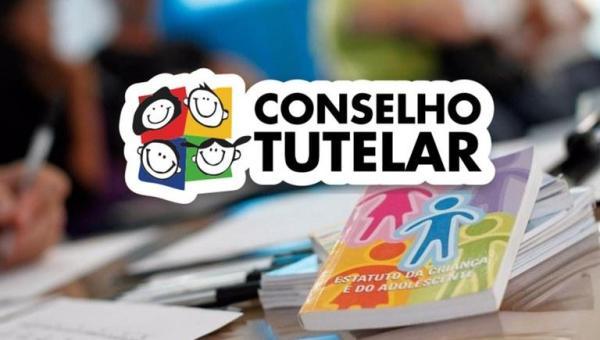 Conselho Tutelar de Ananás alerta a população sobre tentativa de sequestro de crianças