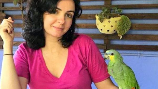 Consultora morre após fatalidade no Domingo de Páscoa em família