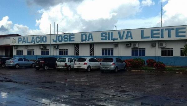 CONTAS PÚBLICAS: Prefeitura de Ananás inicia pagamentos de precatórios com valores atualizados
