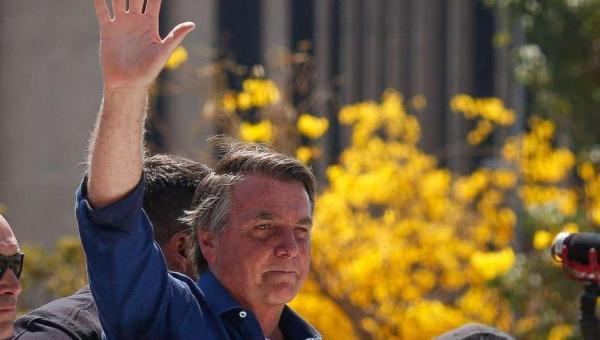 7 de setembro: atos mostram Bolsonaro isolado e dificultam ainda mais agenda do governo, dizem cientistas políticos