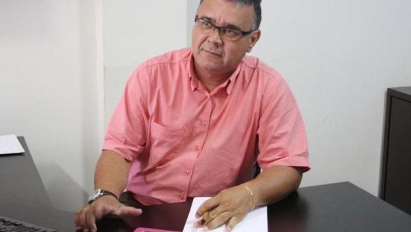 Ailton Francisco comenta sobre perspectiva política tocantinense e fala sobre Presidente Kennedy
