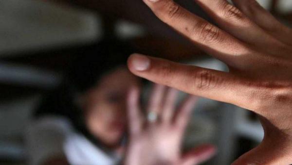 ANGICO: Polícia indicia homem por estuprar adolescente de 13 anos; DNA encontrado na vítima comprova o crime
