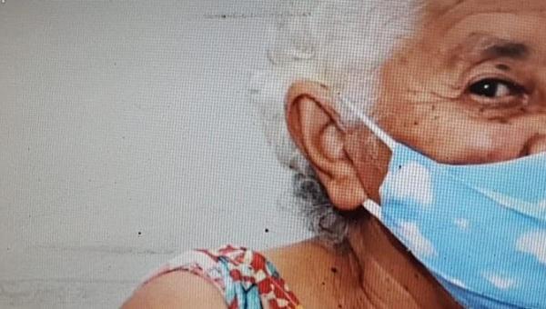 Araguaína aplica dose de reforço contra a Covid em idosos e pessoas com baixa imunidade a partir desta terça (31)