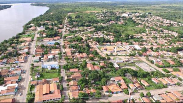 Araguanã está há 20 dias sem casos de Covid