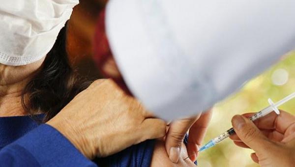 Brasil supera marca de 120 milhões de doses da vacina Covid-19 aplicadas