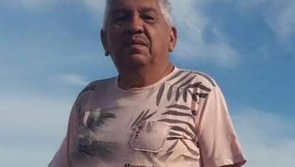 Carnavalesco Xambioaense Jonas Alves Neto falece em Araguaína vítima de Covid-19