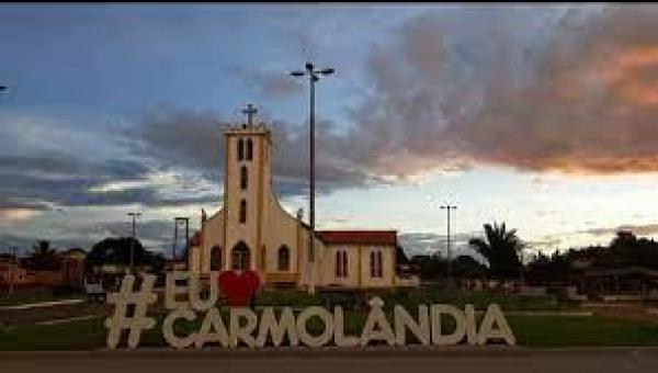 Cidade completa 10 dias seguidos sem novos casos de Covid no norte do Tocantins