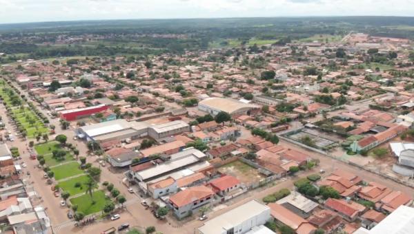 Colinas do Tocantins: Prefeitura libera shows e apresentações ao vivo em bares, restaurantes e similares