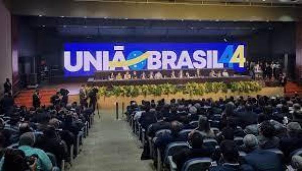 DEM e PSL aprovam fusão; novo partido se chamará União Brasil