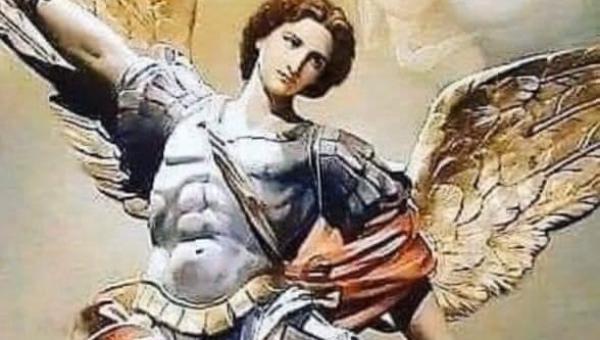 Deputada Valderez divulga mensagem em homenagem a São Miguel Arcanjo, padroeiro de Xambioá