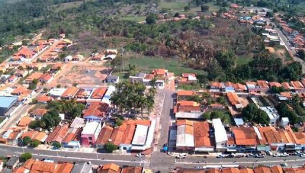Diversos itens serão leiloados em Aragominas no dia 08 de outubro