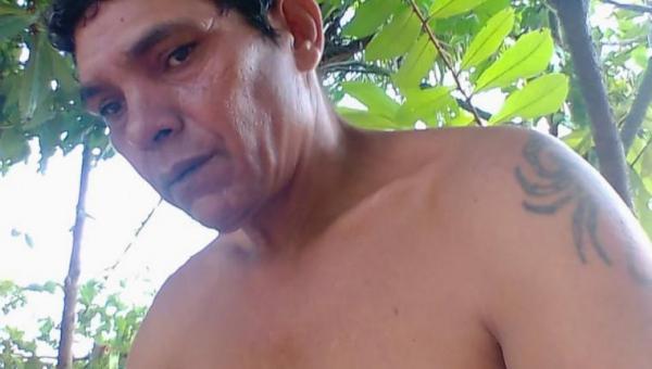 Dono de chácara atira e mata homem que teria invadido propriedade para furtar porco