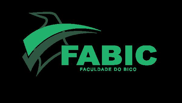 É PRA VALER: Fabic anuncia vestibular para os cursos de Direito e Enfermagem em Ananás