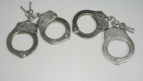 Em Porto Nacional, forças de segurança desvendam homicídio em tempo recorde e prendem mandante do crime
