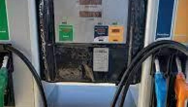 Estados vão à justiça por Petrobras ter mentido sobre preço da gasolina