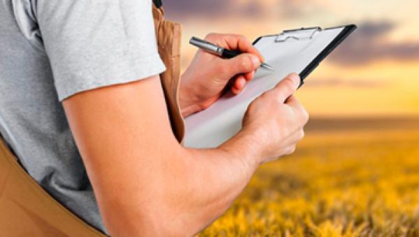 FABIC realiza vestibular especial para o curso de Agronegócio: vagas limitadas e mensalidades de R$ 199,00 no primeiro ano de curso