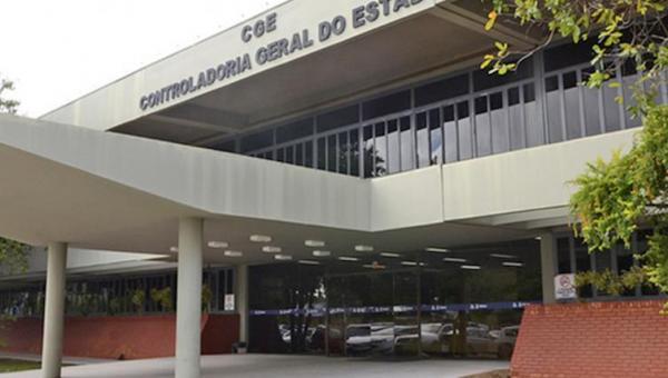 """Governo do Tocantins capacita nova turma do curso """"Suprimento de Fundos"""" nesta quinta-feira"""