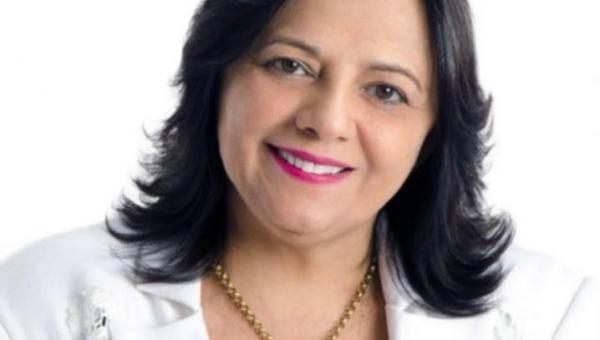Governo recupera trecho de acesso ao Daiara em Araguaína, solicitação de Valderez