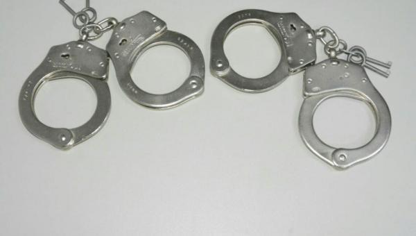 Homem acusado de matar vigilante de 19 anos por engano é preso em Palmas