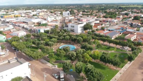 Hospital da Paz de Colinas recebe R$ 200 mil para obra