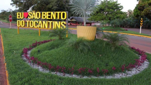 Leilão de bens em São Bento do Tocantins oferta veículos e maquinários agrícolas