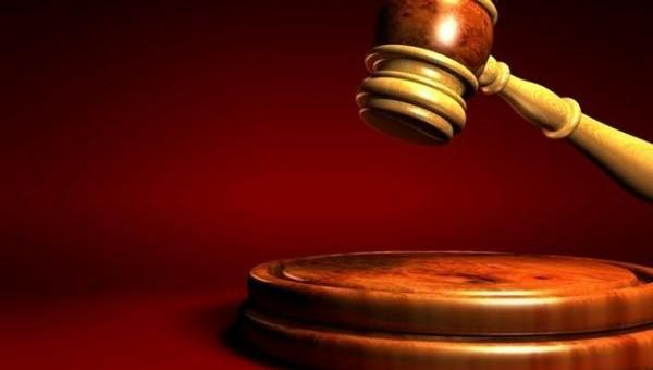 Mais de 24 itens serão leiloados nesta quarta-feira, 22, em Buriti do Tocantins