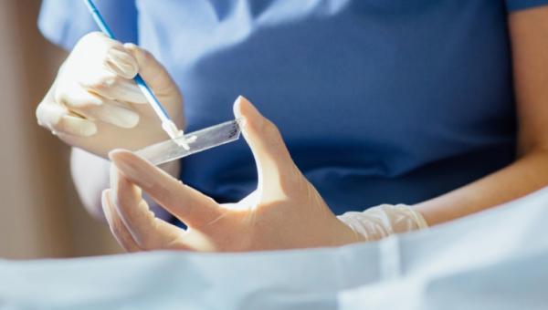 Mais de 400 exames preventivos estão disponíveis em São Miguel do Tocantins