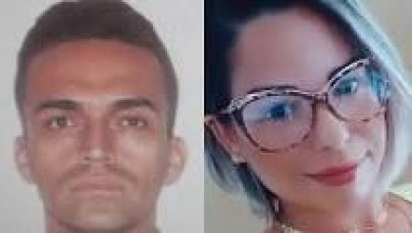 Marido desabafa após esposa ser morta por vizinho em SP: 'Ela foi ser gentil'