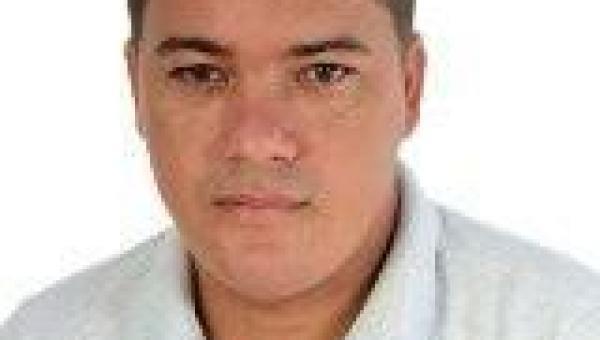 Moradores rejeitam proposta de Vereador Cleosan e votam para que Vila do P.A Amigos da Terra se torne bairro em Darcinópolis