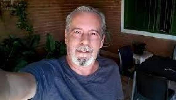 Morre Jornalista Carlos Henrique Furtado