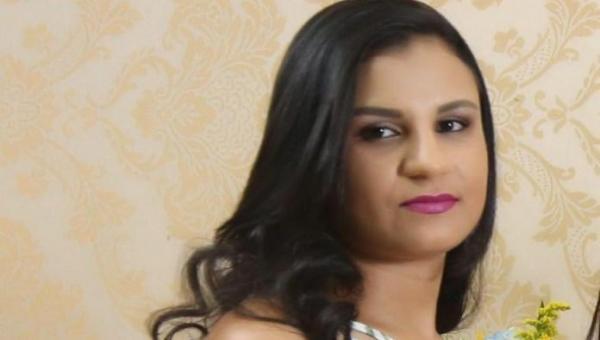 Morre servidora da Prefeitura de Palmas, aos 33 anos