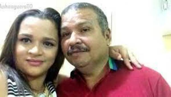 MPF busca julgamento no Brasil para marido que matou tocantinense no Suriname