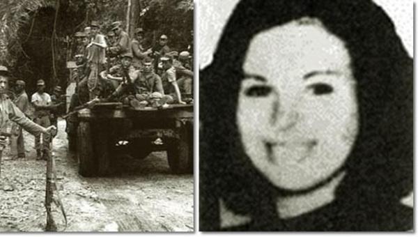 Nova Versão sobre a Guerrilha do Araguaia é abordada em apresentação junina em Xambioá