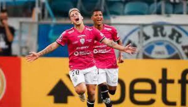 Os perigos dos adversários dos clubes brasileiros na semana de abertura dos grupos da Libertadores